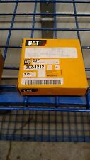 Cat 002-1212 Tasse Caterpillar 002212