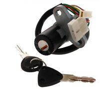 Ignition switch for RIEJU MRX