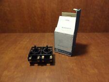 Telemecanique push button switch XES-D1191