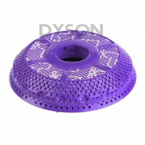 Dyson UP22, UP24 Post Filter Assembly, 968651-01