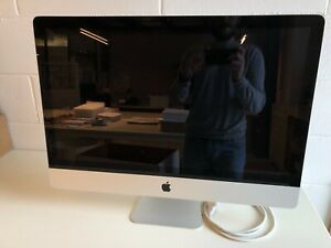 "Apple iMac 27"" A1312 2009 Intel Core i7 2.8Ghz 12GB RAM 1TB Hard Disk Fusion"