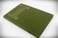 1903*DAIN EADAR-THEANGAICHTE*SCOTTISH GAELIC*HOGG/BURNS/SCOTT/WORDSWORTH/BYRON*1