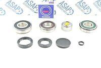 BMW 6 Speed GETRAG GS6-17BG / GS6-17DG Gearbox Bearing & Seal Rebuild Kit