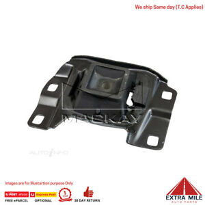 A6430 LH Engine Mount for Ford Focus LV 2009-2011 - 2.0L