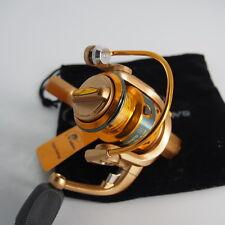 YOSHIKAWA Fishing Reel EM5000 - Great gift for all level fisherman/ woman