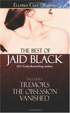 The Best of Jaid Black