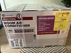 GE Window Air Conditioner & Heater AHE12DX photo