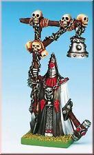 RETOUR DES DIEUX - Frère Sonneur Gothique BLEG09 (Ilyad Games)