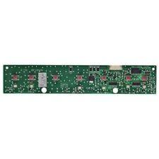 Frigidaire OEM 241708307 Control Board