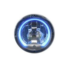 LED replacement for Hella Celis rings - Blue