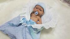 Puppenbaby von Antonio Juan