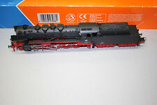Roco 43288 Dampflok Baureihe 50 2840 DB Spur H0 OVP