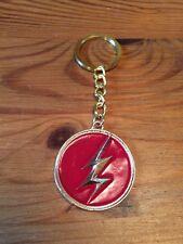 The flash - Keyring. Marvel Superhero