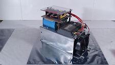 SEMIPOWER POWERBLOK MTS, PDM2020ECSWGOOS Brushless Servo Drive