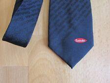 Sadolin Holz & Holz Behandlung Unternehmenspersonal Thema Krawatte von Seppi