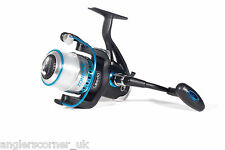 Leeda Surf Zone 60 Surf Reel / 6000 Fixed Spool / Beach Casting / Fishing