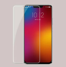 2x 9H 2.5D Tempered Glass Screen Protector film cover for Lenovo Z5