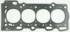 CYLINDER HEAD GASKET FOR TOYOTA CELICA (ZZT231) 1.8 16V TS (1999-2005)