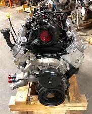 Sierra Silverado 1500  Escalade Engine 2002 2003 2004 2005 LQ9 6.0L 122K MILES