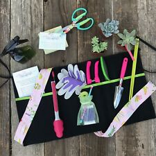 Succulent Care Kits - Special Garden Tools -Plant Care