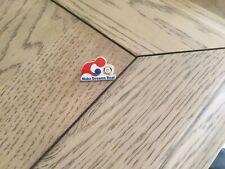Rotary club international Make Dreams Real Pin Badge