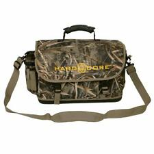 Hard core Elite Blind RealTree Max 5 Bag