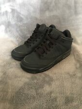 Nike Jordans Uk Size 4  Very Good Condition