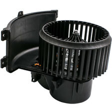 For VW Multivan MK V 2003-2015 Heater Blower Motor LHD anti-clockwise