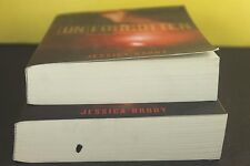 The Unremembered Trilogy: Unforgotten 2 by Jessica Brody (Paperback) NEW