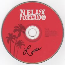 -nelly-furtado-loose-2006-used-cd-all-tracks-verified-ok-cond-see-sample