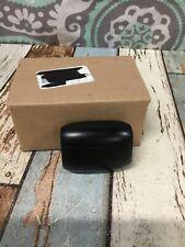 Jabra Elite 65t Titanium Black True Wireless Earbuds (Factory Refurbished)