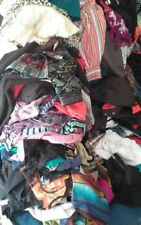 Lot of 50 Mixed Womens Clothes Wholesale Resale Consignment~Really Nice!