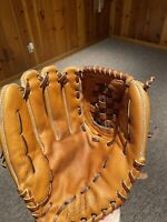 Rawlings Heart of the Hide HOH LH baseball glove, Pro-6, Made in USA, Vintage