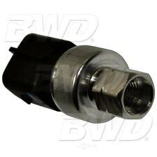A/C Compressor Temperature Switch-HVAC Blower Control Switch BWD CCS465