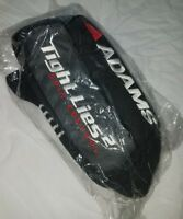 Adams Tight Lies 2 Spin Control Wood 4 Strong Head Cover New In Package