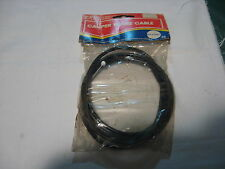Old School 90's Cycle Products Bicycle Caliper Brake Cable