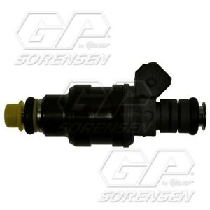 Fuel Injector GP Sorensen 800-1308N
