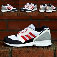 6249afde056 Adidas Originals EQT 91  Equipment Running Cushion D67568 Zx8000 Zx 8000  vintag
