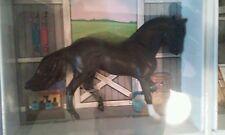 Breyer Stablemate paso fino  horse