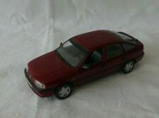 1:43 Opel Vectra A GL  ohne OVP