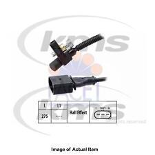 New Genuine FACET Crankshaft Pulse Sensor 9.0448 Top Quality