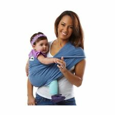 ac0a6bdf2e4 Denim Baby Carriers   Backpacks for sale