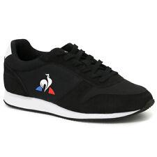 Le Coq Sportif Matrix Sneaker Uomo Vari Colori