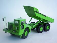 1/50 Euclid A-464 Articulated Dump Truck - High Quality Resin KIT