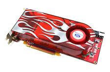 Sapphire HD 2900 XT 512MB GDDR3 PCI-E Grafikkarte Dual DVI S-Video