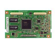 Original T-Con Board V315B1-C01 LCD Controller SAMSUNG LN32A330J1D