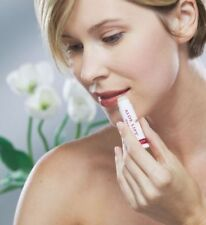 12 x Forever Living Aloe Lips with Jojoba & Beeswax 4.25gm Original free shiping