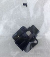 Macbook Pro Unibody A1278 13 2008 Holder Plastic Cover with screw see picture