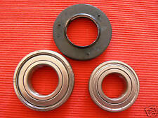 Hoover/Candy Lavatrice Cuscinetto Kit Ricambi/Parts