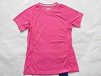 Berghaus Argentium Mujer Tech Tee Base Redondo Manga Corta AF Camiseta de 420837